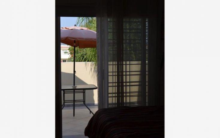 Foto de casa en venta en fray francisco de palou 488, estrada, zapopan, jalisco, 1981748 no 07