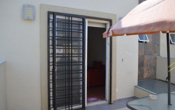 Foto de casa en venta en fray francisco de palou 488, estrada, zapopan, jalisco, 1981748 no 08