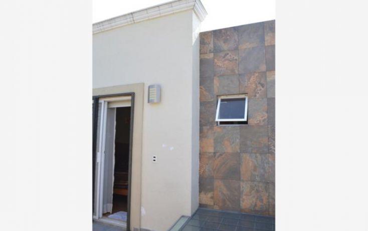 Foto de casa en venta en fray francisco de palou 488, estrada, zapopan, jalisco, 1981748 no 09
