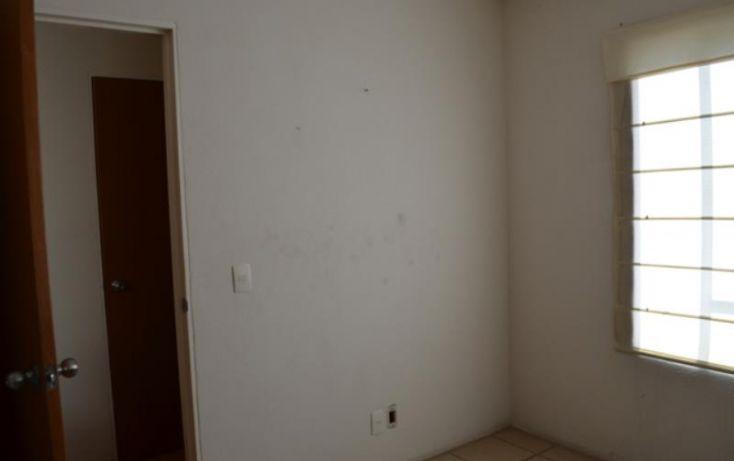 Foto de casa en venta en fray francisco de palou 488, estrada, zapopan, jalisco, 1981748 no 10