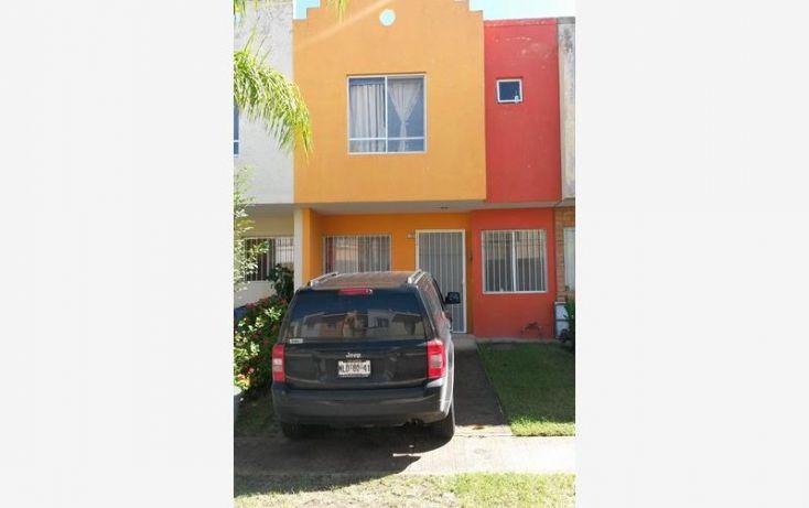 Foto de casa en venta en fray francisco palou 457, estrada, zapopan, jalisco, 1569302 no 01