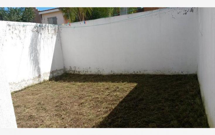 Foto de casa en venta en fray francisco palou 457, estrada, zapopan, jalisco, 1569302 no 04