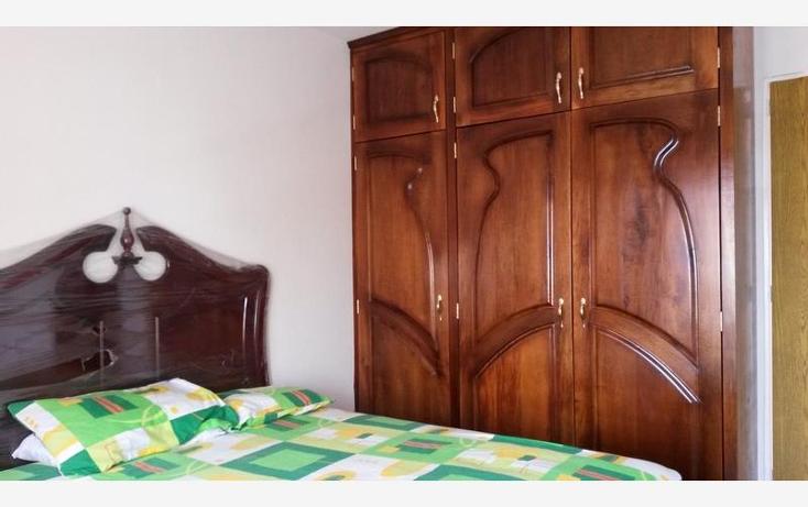 Foto de casa en venta en fray francisco palou 457, estrada, zapopan, jalisco, 1569302 No. 07