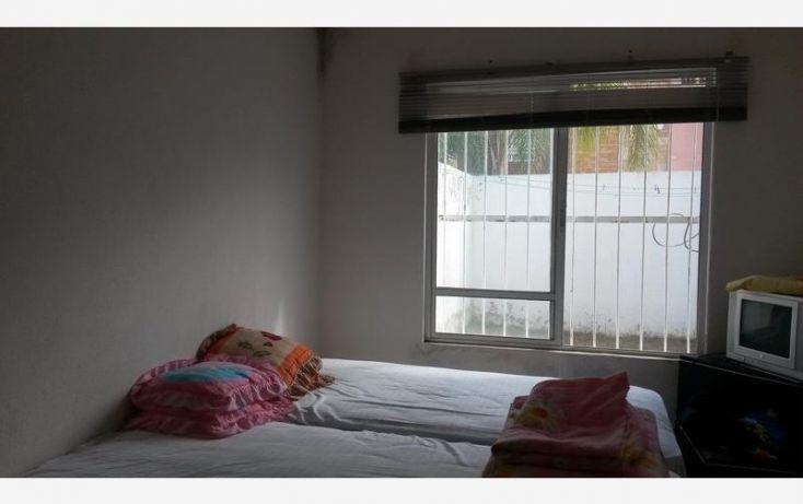Foto de casa en venta en fray francisco palou 457, estrada, zapopan, jalisco, 1569302 no 08