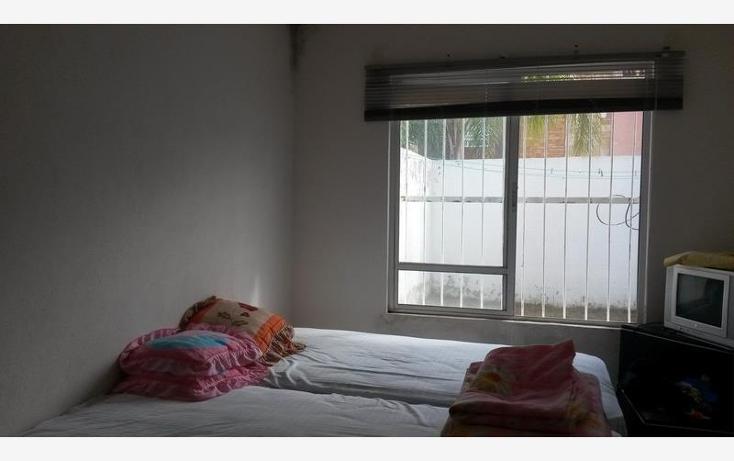 Foto de casa en venta en fray francisco palou 457, estrada, zapopan, jalisco, 1569302 No. 08
