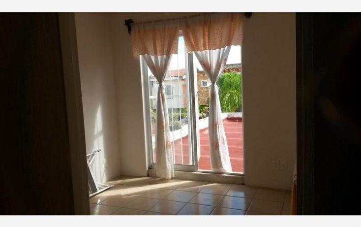 Foto de casa en venta en fray francisco palou 457, estrada, zapopan, jalisco, 1569302 no 09