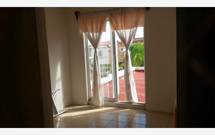 Foto de casa en venta en fray francisco palou 457, estrada, zapopan, jalisco, 1569302 No. 09