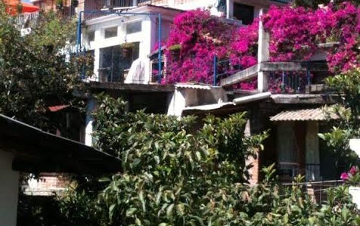 Foto de departamento en renta en fray gregorio jiménez de la cuenca 0, valle de bravo, valle de bravo, méxico, 2649453 No. 01