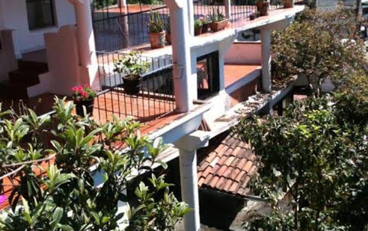 Foto de departamento en renta en fray gregorio jiménez de la cuenca 0, valle de bravo, valle de bravo, méxico, 2649453 No. 04
