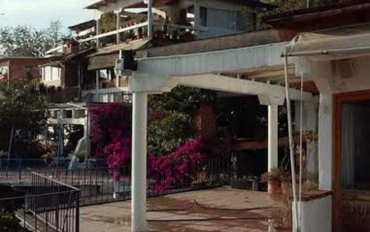 Foto de departamento en renta en fray gregorio jiménez de la cuenca 0, valle de bravo, valle de bravo, méxico, 2649453 No. 06
