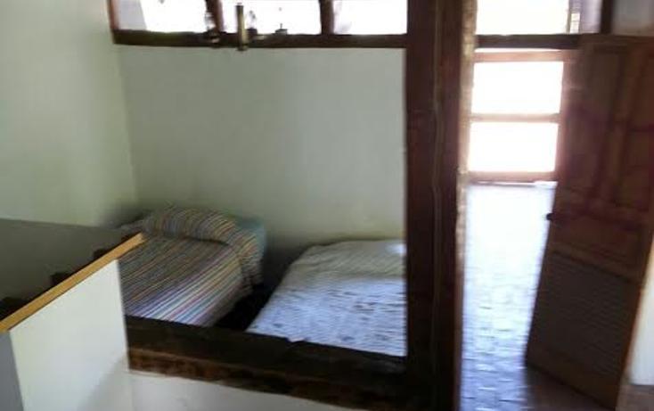 Foto de departamento en renta en fray gregorio jiménez de la cuenca 0, valle de bravo, valle de bravo, méxico, 2649453 No. 07
