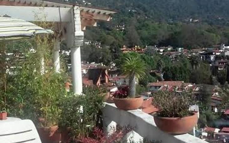 Foto de departamento en renta en fray gregorio jiménez de la cuenca 0, valle de bravo, valle de bravo, méxico, 2649453 No. 08