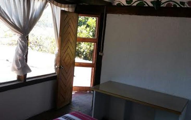 Foto de departamento en renta en fray gregorio jiménez de la cuenca 0, valle de bravo, valle de bravo, méxico, 2649453 No. 09