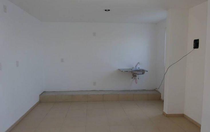 Foto de casa en venta en fray jacobo daciano 001, fundadores, querétaro, querétaro, 1338095 no 05