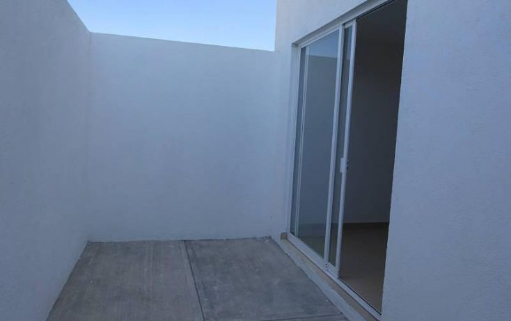 Foto de casa en venta en fray jacobo daciano 001, fundadores, querétaro, querétaro, 1338095 no 07