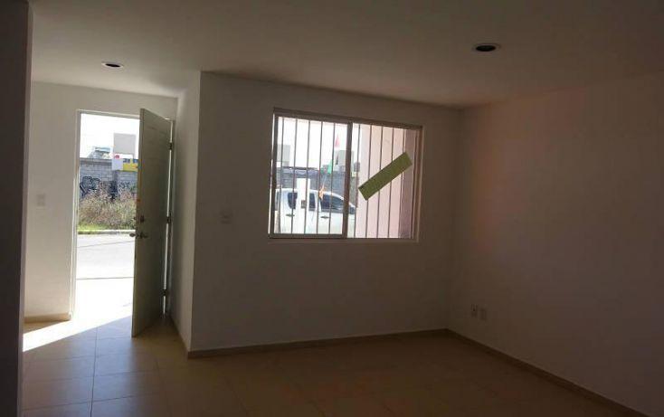 Foto de casa en venta en fray jacobo daciano 001, fundadores, querétaro, querétaro, 1338095 no 08