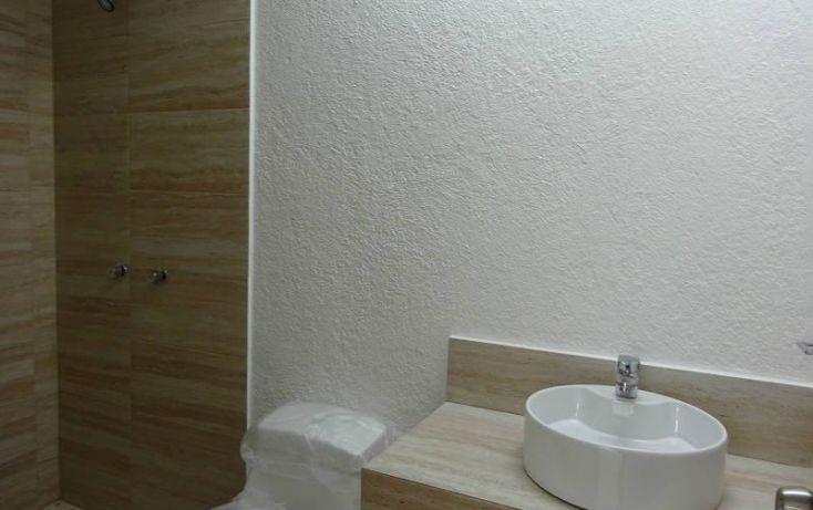 Foto de casa en venta en fray jacobo daciano 001, fundadores, querétaro, querétaro, 1338095 no 14