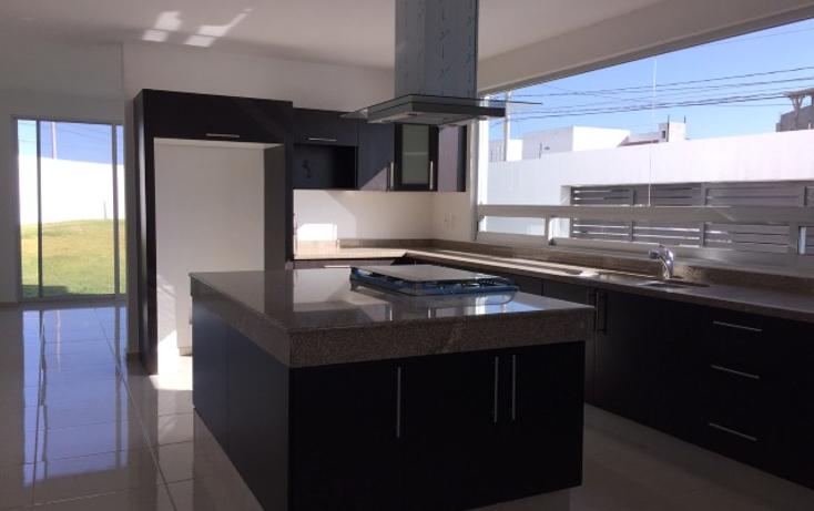 Foto de casa en venta en fray junípero serra 0, nuevo juriquilla, querétaro, querétaro, 2646736 No. 02
