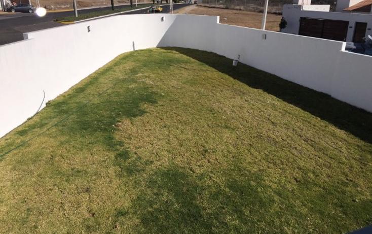 Foto de casa en venta en fray junípero serra 0, nuevo juriquilla, querétaro, querétaro, 2646736 No. 03