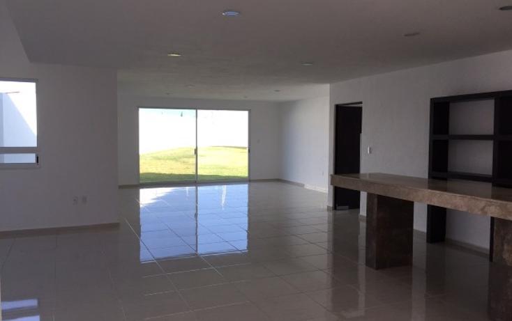 Foto de casa en venta en fray junípero serra 0, nuevo juriquilla, querétaro, querétaro, 2646736 No. 04