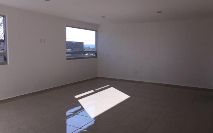 Foto de casa en venta en fray junípero serra 0, nuevo juriquilla, querétaro, querétaro, 2646736 No. 05