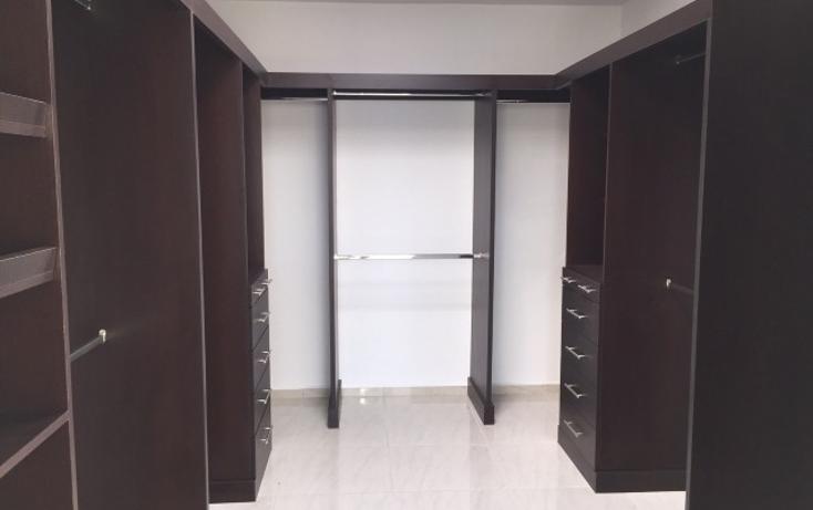 Foto de casa en venta en fray junípero serra 0, nuevo juriquilla, querétaro, querétaro, 2646736 No. 06