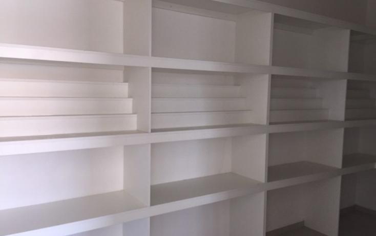 Foto de casa en venta en fray junípero serra 0, nuevo juriquilla, querétaro, querétaro, 2646736 No. 08