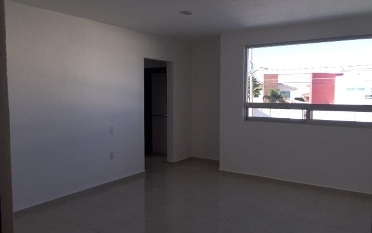 Foto de casa en venta en fray junípero serra 0, nuevo juriquilla, querétaro, querétaro, 2646736 No. 09