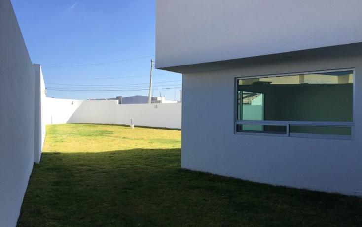 Foto de casa en venta en fray junípero serra 0, nuevo juriquilla, querétaro, querétaro, 2646736 No. 10