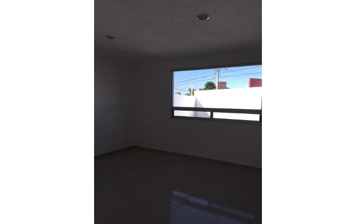 Foto de casa en venta en fray junípero serra 0, nuevo juriquilla, querétaro, querétaro, 2646736 No. 13