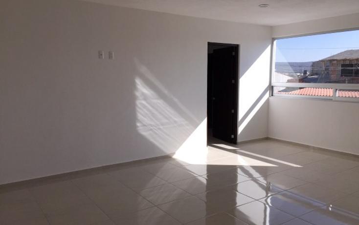 Foto de casa en venta en fray junípero serra 0, nuevo juriquilla, querétaro, querétaro, 2646736 No. 15