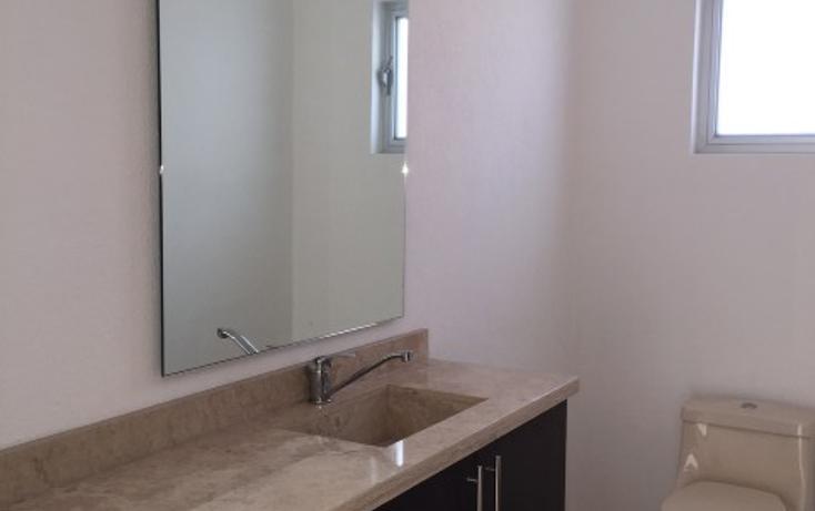 Foto de casa en venta en fray junípero serra 0, nuevo juriquilla, querétaro, querétaro, 2646736 No. 16