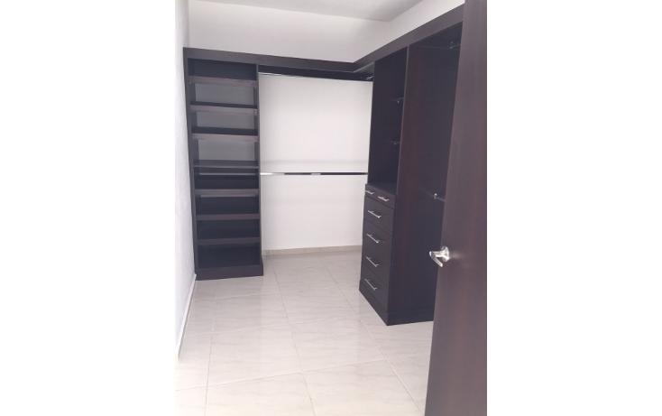 Foto de casa en venta en fray junípero serra 0, nuevo juriquilla, querétaro, querétaro, 2646736 No. 17