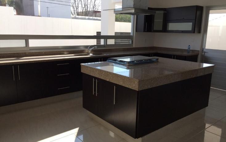 Foto de casa en venta en fray junípero serra 0, nuevo juriquilla, querétaro, querétaro, 2646736 No. 19