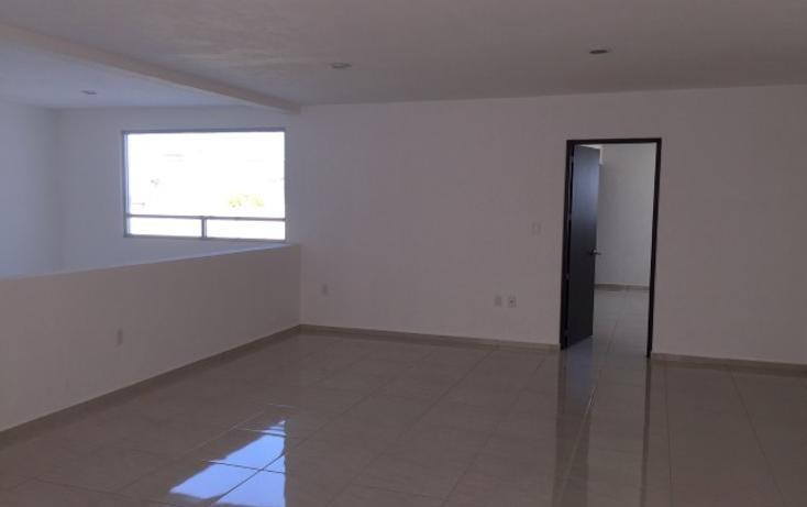 Foto de casa en venta en fray junípero serra 0, nuevo juriquilla, querétaro, querétaro, 2646736 No. 20
