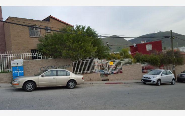 Foto de casa en venta en fray junipero serra 19600, buenos aires sur, tijuana, baja california norte, 1946978 no 02