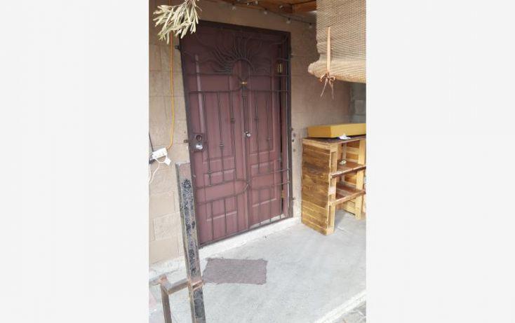 Foto de casa en venta en fray junipero serra 19600, buenos aires sur, tijuana, baja california norte, 1946978 no 05
