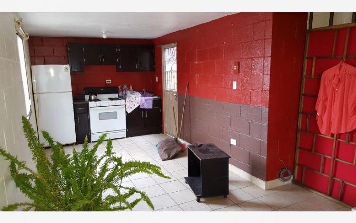 Foto de casa en venta en fray junipero serra 19600, buenos aires sur, tijuana, baja california norte, 1946978 no 06