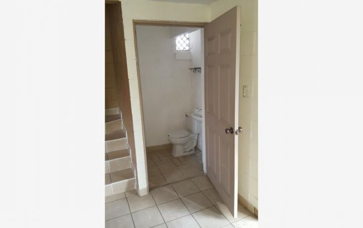 Foto de casa en venta en fray junipero serra 19600, buenos aires sur, tijuana, baja california norte, 1946978 no 07