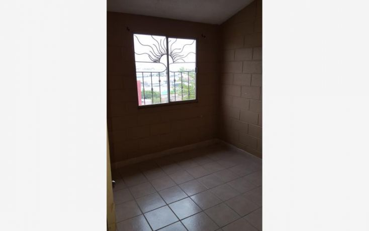 Foto de casa en venta en fray junipero serra 19600, buenos aires sur, tijuana, baja california norte, 1946978 no 10