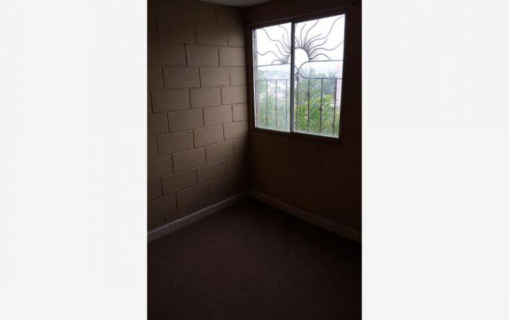 Foto de casa en venta en fray junipero serra 19600, buenos aires sur, tijuana, baja california norte, 1946978 no 11