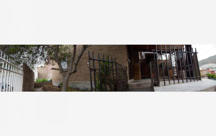 Foto de casa en venta en fray junipero serra 19600, buenos aires sur, tijuana, baja california norte, 1946978 no 14