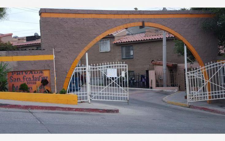 Foto de casa en venta en fray junipero serra 19600, buenos aires sur, tijuana, baja california norte, 1946978 no 15