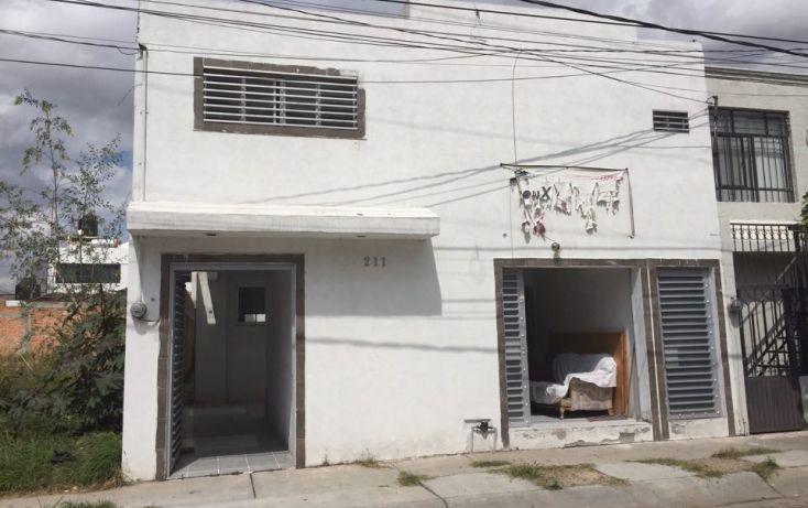 Foto de local en renta en fray junipero serra 211, el dorado 1a sección, aguascalientes, aguascalientes, 1713736 no 05