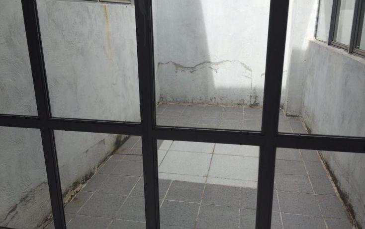 Foto de local en renta en fray junipero serra 211, el dorado 1a sección, aguascalientes, aguascalientes, 1713736 no 07