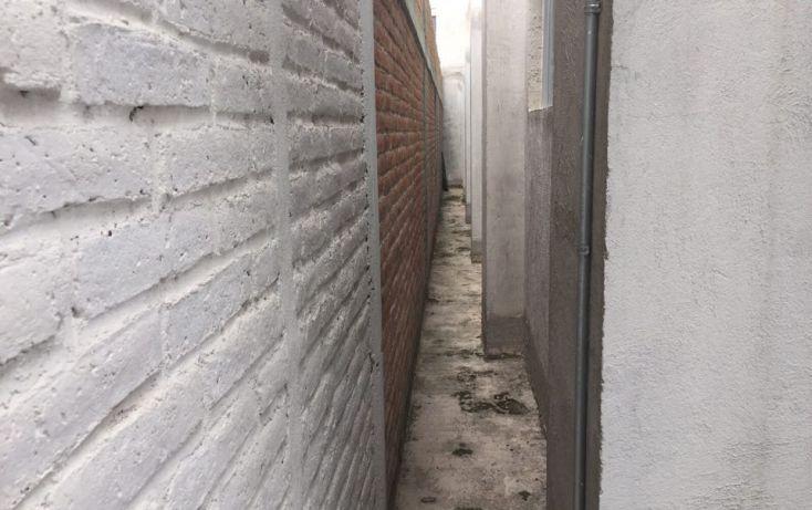 Foto de local en renta en fray junipero serra 211, el dorado 1a sección, aguascalientes, aguascalientes, 1713736 no 08