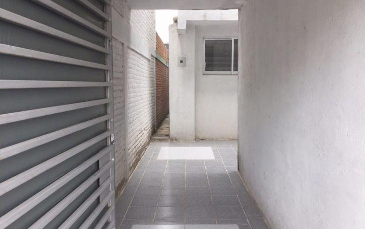 Foto de local en renta en fray junipero serra 211, el dorado 1a sección, aguascalientes, aguascalientes, 1713736 no 11