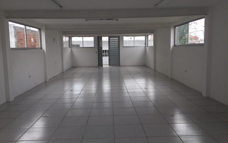 Foto de local en renta en  , villa jardín 1a sección, aguascalientes, aguascalientes, 1713736 No. 01