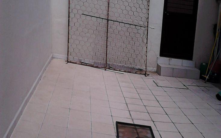 Foto de casa en venta en fray junipero serra, fovissste, san luis potosí, san luis potosí, 1008521 no 02