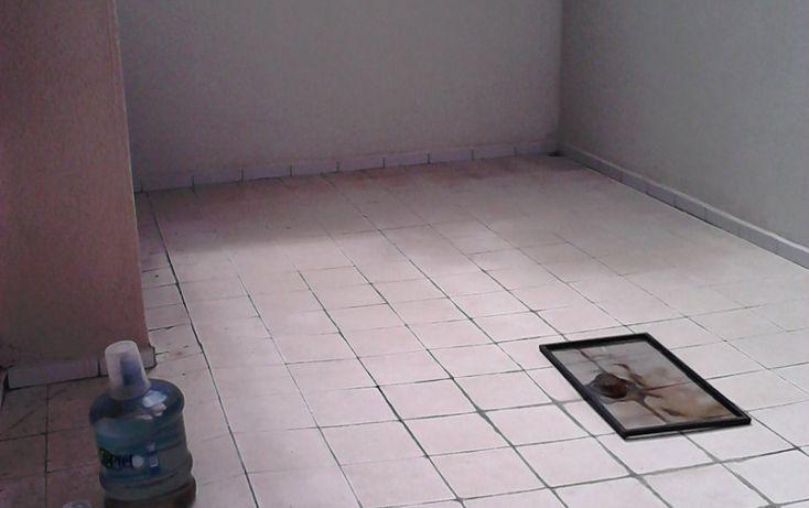 Foto de casa en venta en fray junipero serra, fovissste, san luis potosí, san luis potosí, 1008521 no 03